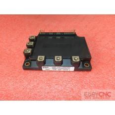 A50L-0001-0306#RE 6MBP150RE060-01 Fuji IGBT new and original