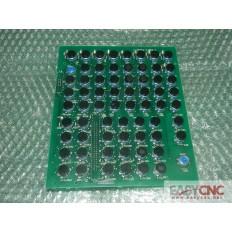 C-9461-1201-1 OKUMA Keyboard