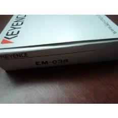 EM-038