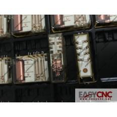 HDZ-468-1003-DC24V   Hengstler relay new and original