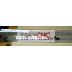 A60L-0001-0290#LM10  FANUC fuse brand Daito 1A