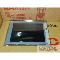 LM641836 SHARP LCD NEW AND ORIGINAL