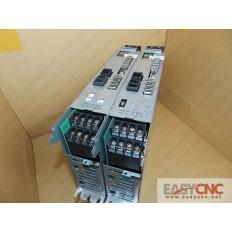 MIV0404A-1-B5 Okuma servo drives 1006-2332 used