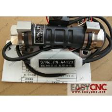 PP-25L PN-A4123 KOGANEI REGAL JOINT CO .LTD