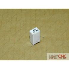 A40L-0001-R10J Fanuc resistor R10J used