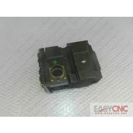 HS-RF73N-S1 MDS-B-ISV-07N Mitsubishi intelligent servo drive unit ( not include motor) used