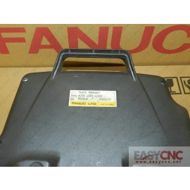 A05B-2301-C300 Fanuc teach pendant used