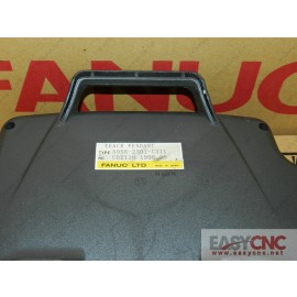 A05B-2301-C311 Fanuc teach pendant used