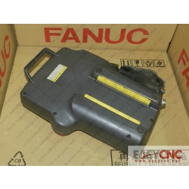 A05B-2301-C315 Fanuc teach pendant used