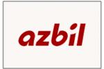 AZBIL YAMATAKE