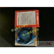 06ADV380B Mitutoyo micrometer new and original
