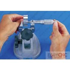 102-707(0-25 0.001mm) Mitutoyo micrometer new and original