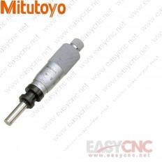 110-101(0-2.5mm) Mitutoyo caliper new and original