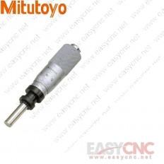 110-106(0-1mm) Mitutoyo caliper new and original