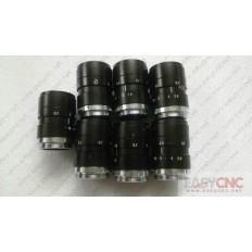 Tamron lens 50mm 1:2.8 diameter=25.5 used