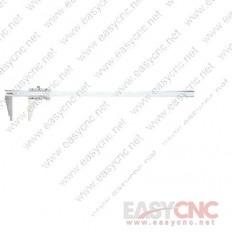 160-132(0-1000mm) Mitutoyo caliper new and original