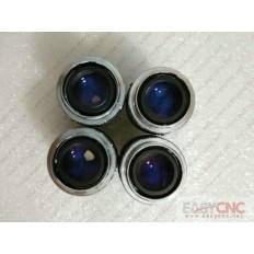 Tamron lens 16mm 1:1.4 diameter=25.5 used