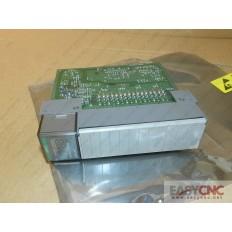 1746-NI8 Allen Bradley slc 8 point analog input module new