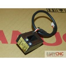 174#400AL30 Fanuc Tamura current transformer used