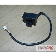 174#450AL30 Fanuc Tamura current transformer used