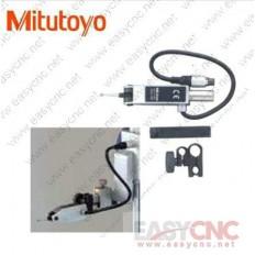192-008 Mitutoyo caliper new and original