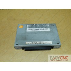 19L1JJE00000 Mitsubishi Memory Cassette For FCA520AMR used
