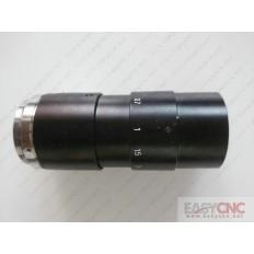 Tamron lens 1A1HB 75mm 1:3.9 diameter=25.5 used