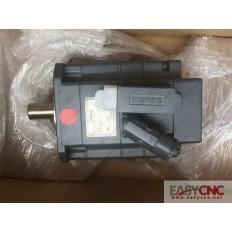 1FK7060-5AF71-1DG5 Siemens servo motor new and original