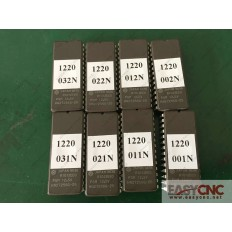 Eproms IC (8 pcs)  with software for master pcb A16B-1010-0040 new and original