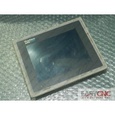GP377-LG41-24V Pro-Face touch screen panel used