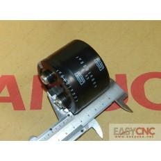 400V1000UF Nippon capacitor new and original