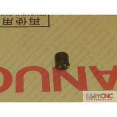 47UF400VDC capacitor used