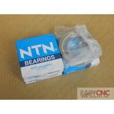 6010ZZ 6010ZZCM/5K NTN bearing new and original