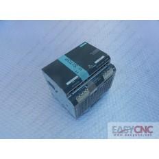 6EP1436-3BA00 Siemens sitop power 20 used