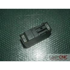 6ES7321-1BL00-0AA0 Siemens simatic s7 used
