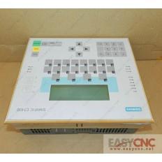 6ES7633-1DF02-0AE3 SIEMENS SIMATIC C7-633 used