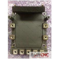 6MBP50RS120 FUJI IGBT-IPM