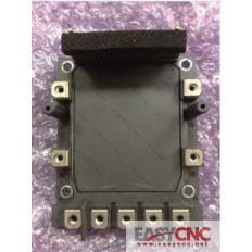 6MBP75RSA120-50 FUJI IGBT-IPM
