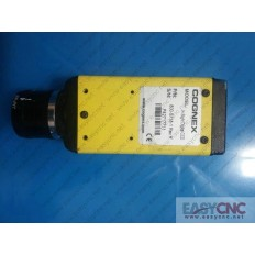 3310G 3310GHD Honeywell used