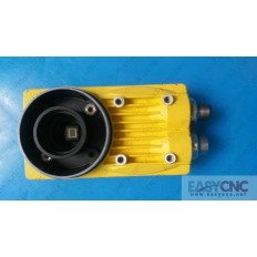 825-0055-1R C Cognex ccd used