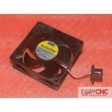 9WF0924H203 NMB Fan use for  fanuc power supply  αiPS 30 new and original