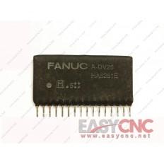 A-DV26 HA6281E Fanuc hybrid used