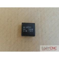 A-VC01 Fanuc IC used