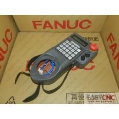 A02B-0259-C221#A Fanuc handy mac ope pane used