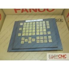 A02B-0281-C121/MBR Fanuc mdi unit used