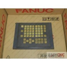 A02B-0281-C121#TBE Fanuc MDI unit used