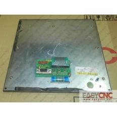 A02B-0303-C125#M Fanuc mdi unit used