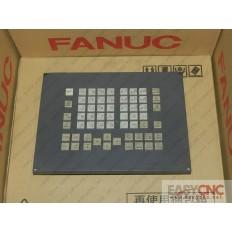 A02B-0303-C126#M Fanuc MDI unit used