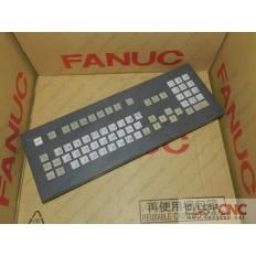 A02B-0303-C129 Fanuc MDI unit used