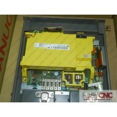A02B-0307-B621 Fanuc series 310is-a used